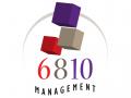 6810-mgmt-logo