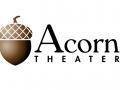 acorn-theater-logo