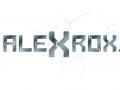 alexrox-logo