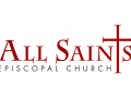 all-saints-logo