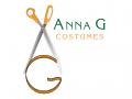 anna-g-logo