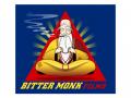 bittermonk-logo