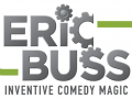 ericbuss-logo