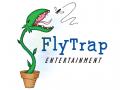flytrap-ent-logo