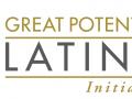 gpli-logo
