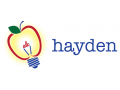 hayden-lee-logo
