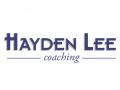 haydenlee-logo
