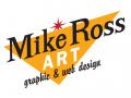 mikerossart-logo
