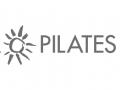 playa-pilates-logo