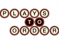 plays-to-order-logo