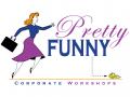 pretty-funny-color-logo