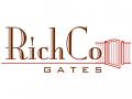 richo-transparent-logo