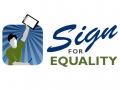 sign4equality-logo