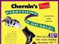 ad-chernins