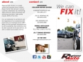 brochure-regional-auto