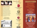 camchap-trifold-brochure